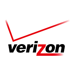 Verizon® Communications logo